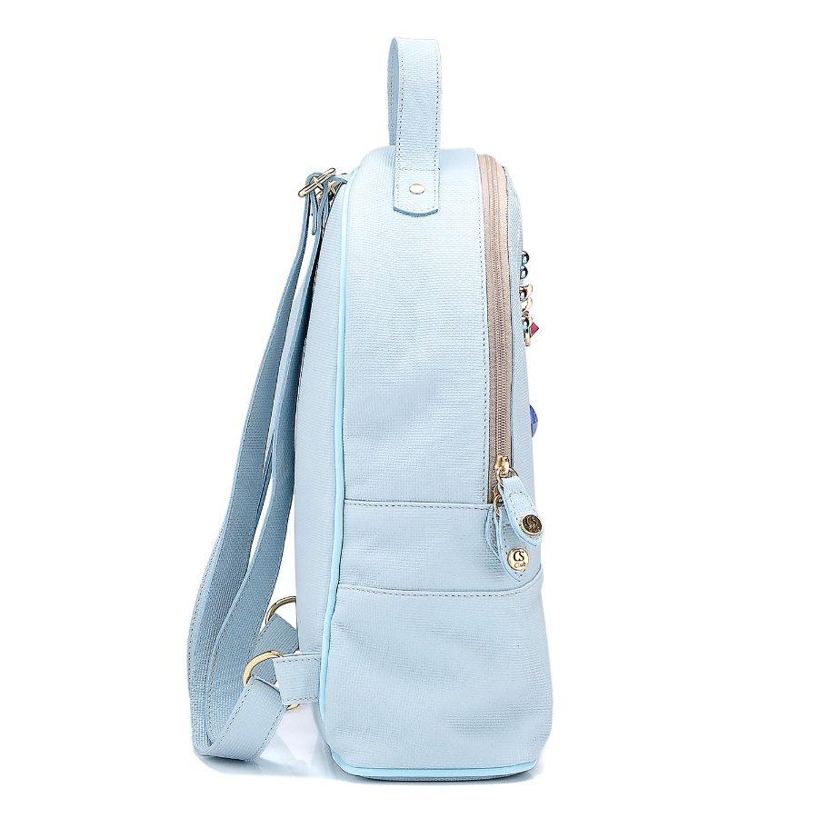 Fun Packs Backpack