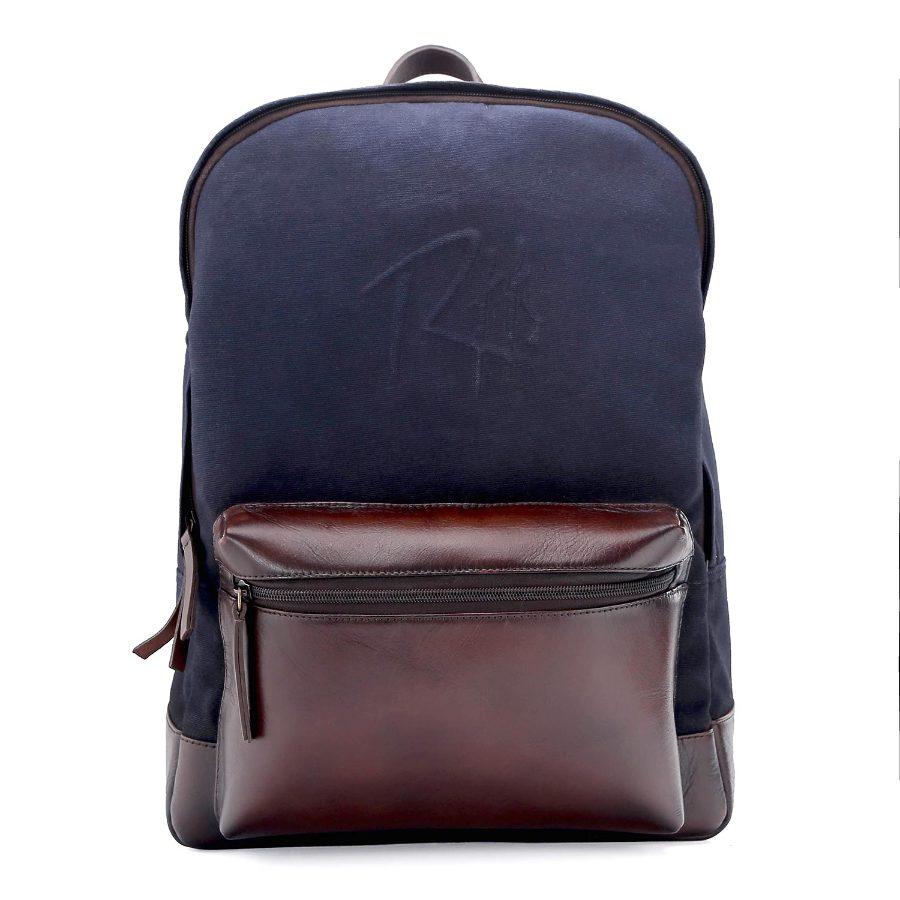 RS Backpack LN Marine
