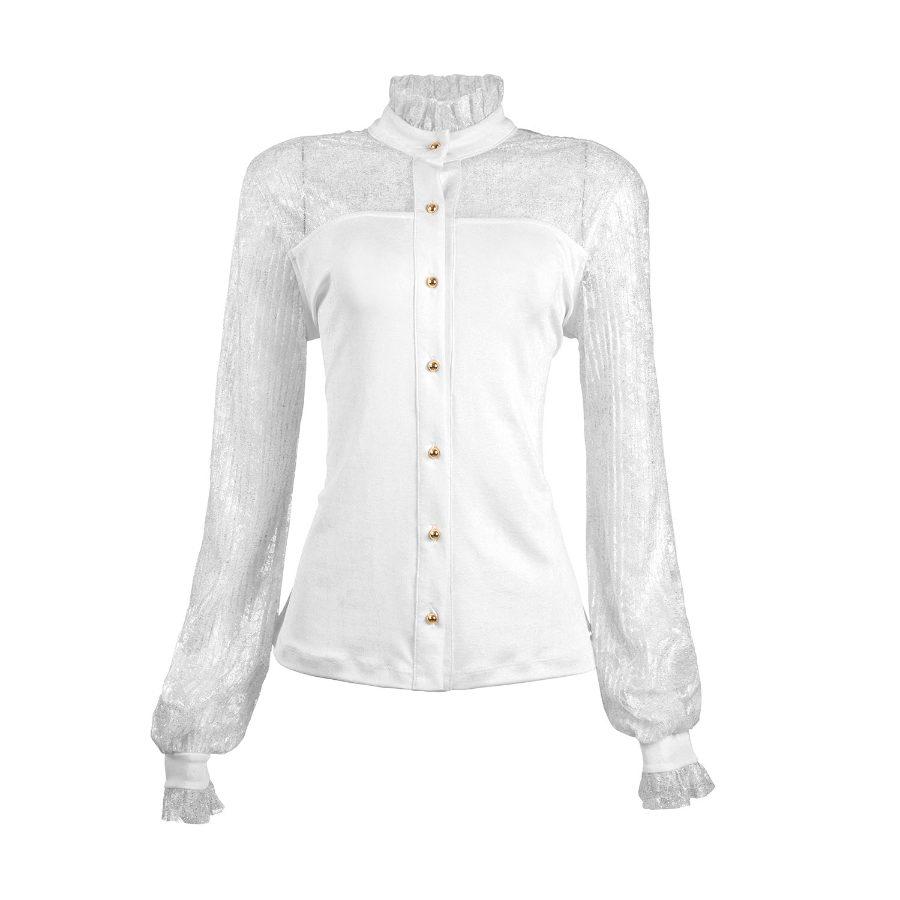 Lacey Shirt