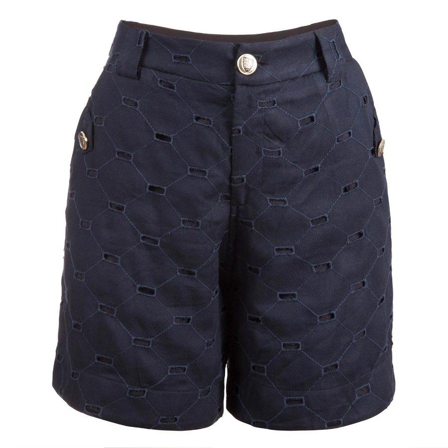 De Lasie Shorts