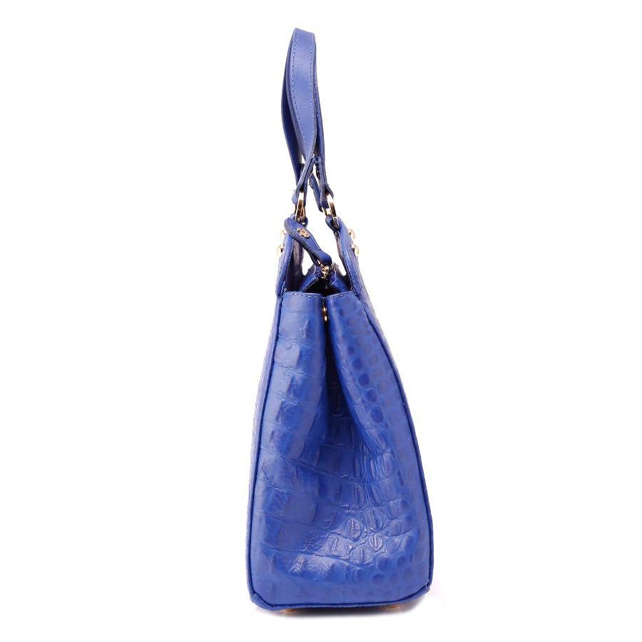 BOLSAS - RL BLUE