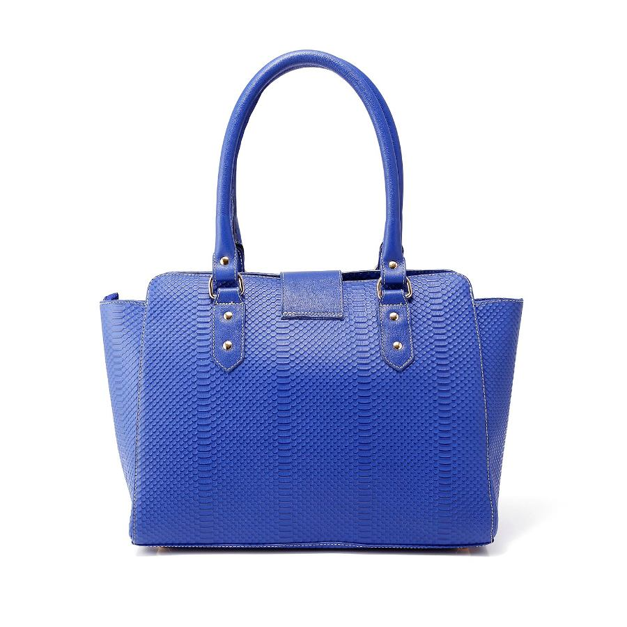 BOLSAS - MPT BLUE