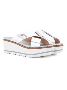 PATENT LEATHER ANNABEL back