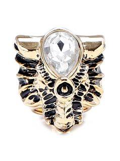 Elephant Ring front