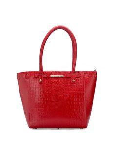 Structured Handbag front
