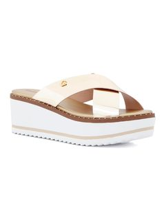 PATENT LEATHER ANNABEL front