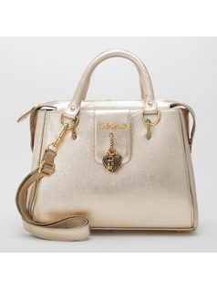 HANDBAG WITH BOW front