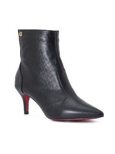 ANKLE BOOT CON VIVOS front