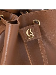 CARTERA CS CLUB back
