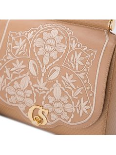 CARTERA BORDADA back