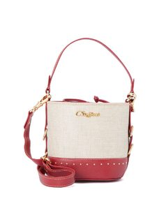 CARTERA TIPO CUBO front