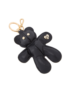 BEAR KEY HOLDER front