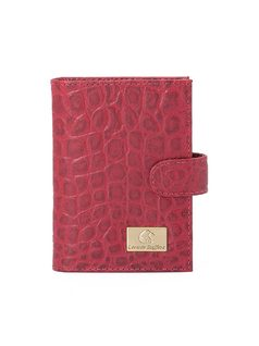 CARD WALLET front