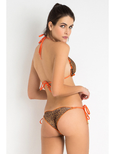 DOUBLE SIDED BIKINI back