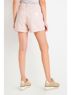 SHORTS COLOR back