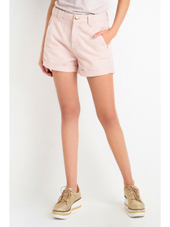 SHORTS COLOR front