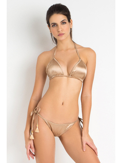 Bikini Dorado front