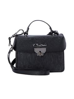 CROSSBODY BAG front