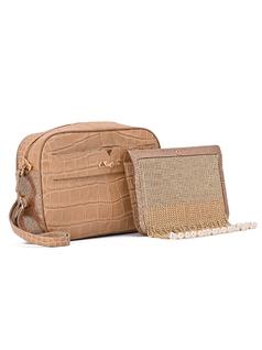 Versatile Bag CS front