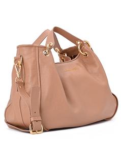 Slouch Bag front