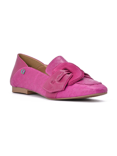 LOAFERS front