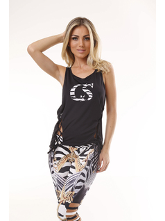BLUSA FITNESS front