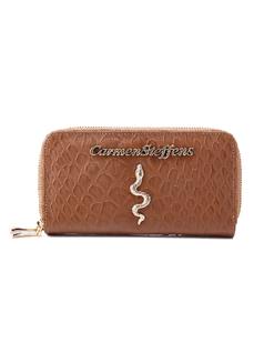 CARTEIRAS - CC CAPUCCINO front