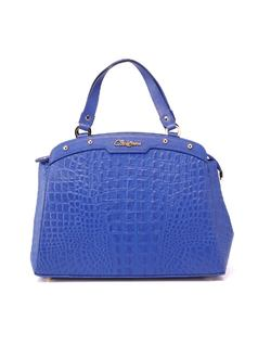 BOLSAS - RL BLUE back