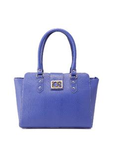 BOLSAS - MPT BLUE front