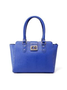 BOLSAS - MPT BLUE back