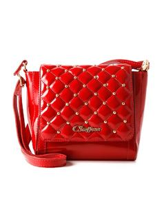 BOLSAS - VZ RED back