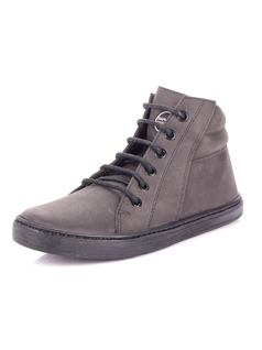 Carbon Teen Shoe