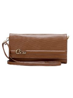 CARTERA CON TAPA CS CLUB front