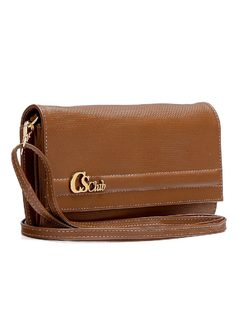 CARTERA CON TAPA CS CLUB back