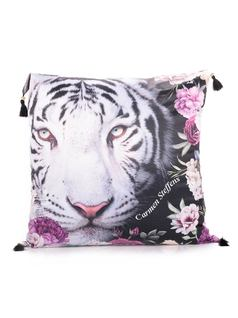 50X50 PRINTED PILLOW front