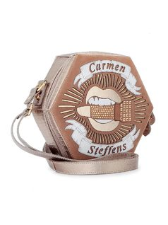 CARTERA ESTRUCTURADA back